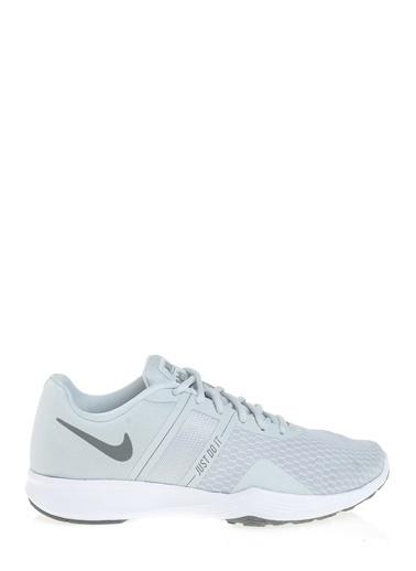 Nike City Trainer 2 Siyah